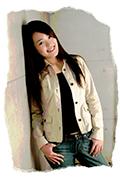 2005年九州写真師連盟主催第107回九州写真展覧会にて第3部(営業写真)-入選-5席