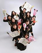2012年富士フィルム営業写真コンテスト 第1部(行事)写真の部にて テーマ賞受賞