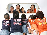 2009年第56回全国写真展覧会第4部-準特選(尾内七郎賞・新人奨励賞受賞)