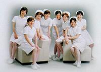 2004年九州写真師連盟主催第106回九州写真展覧会にて第3部(営業写真)-準特選