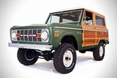 1974-Ford-Bronco-Woody-by-Classic-Ford-Broncos-1-1