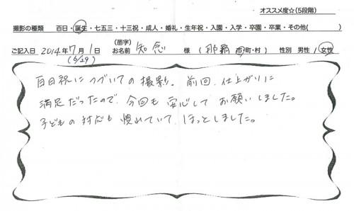 0629知念愛佳 (2)